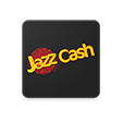 jazz cash logo