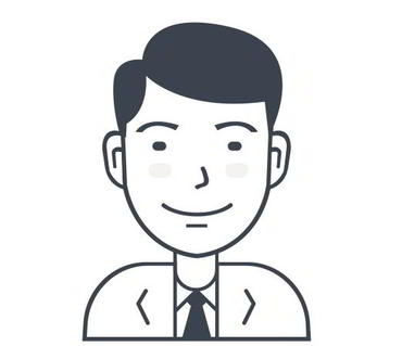 no profile image