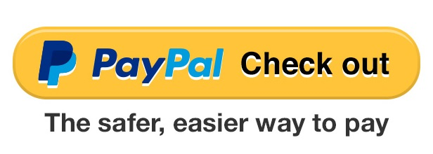 paypal payment option for GoodRishta