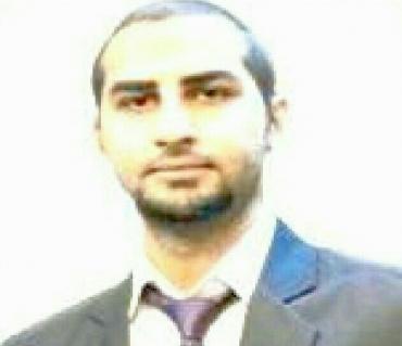 Shahbaz Ahmed Bajwa  rishta photo