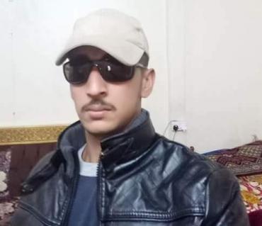 Muhammad Bilal  rishta photo