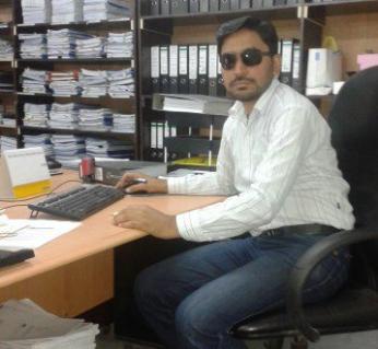 Msbz  pakistani rishta with photos
