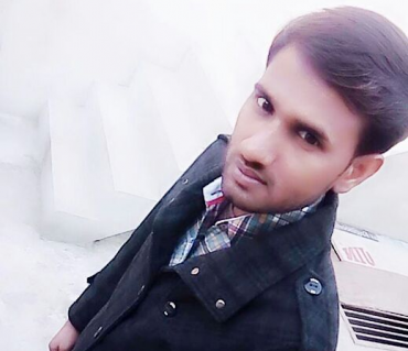 rmj profile pic