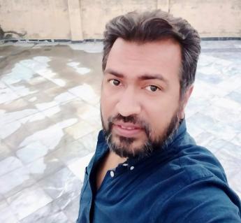 Muhammad Tanvir  pakistani rishta with photos