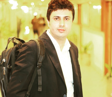 Muhammad-Junaid-Aziz8016787 profile pic