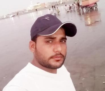 Ahsan Chauhan  pakistani rishta with photos