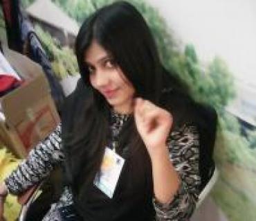humahassan profile pic